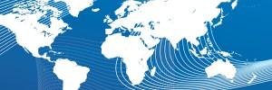 Migration & Immigration Law