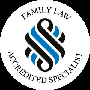 QLS-SpecAccred_FamilyLaw_RGB